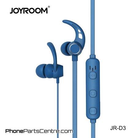 Joyroom Joyroom Bluetooth Oordopjes JR-D3 (2 stuks)