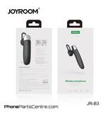 Joyroom Joyroom Bluetooth Headset JR-B3 (10 stuks)
