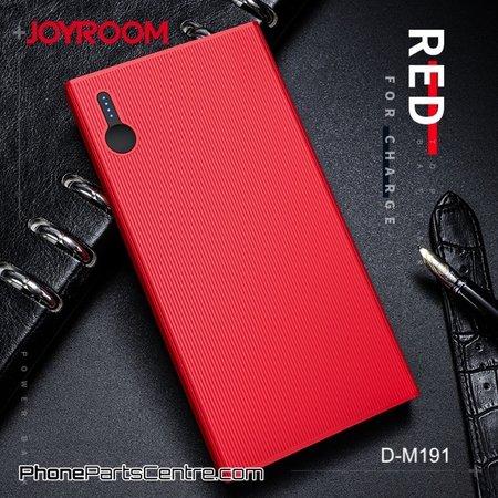 Joyroom Joyroom Jinzhi Powerbank 10.000 mAh - D-M191 (2 pcs)