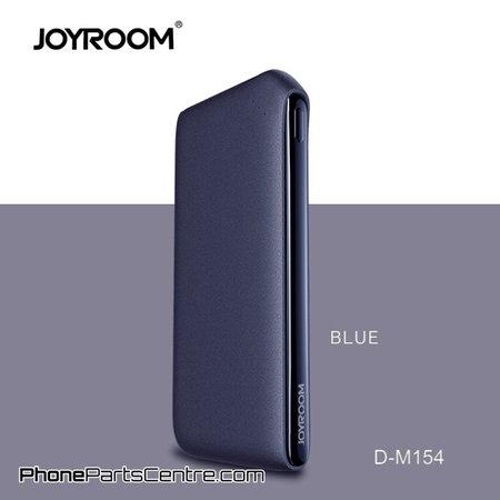 Joyroom Joyroom Lingzhi Powerbank 10.000 mAh - D-M154 (2 stuks)