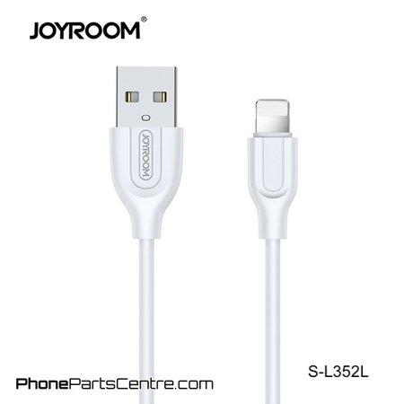 Joyroom Joyroom Speed Lightning Kabel S-L352L (20 stuks)
