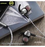 Joyroom Joyroom Wired Earphones JR-E206 (10 pcs)