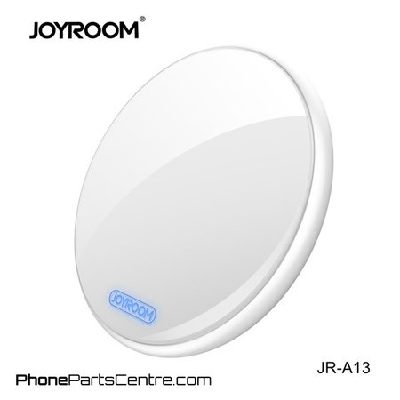 Joyroom Joyroom Draadloze Oplader JR-A13 (5 stuks)