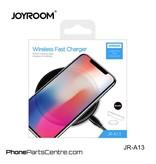 Joyroom Joyroom Wireless Charger JR-A13 (5 pcs)