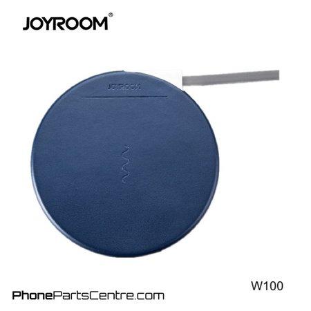 Joyroom Joyroom Wireless Charger W100 (2 pcs)