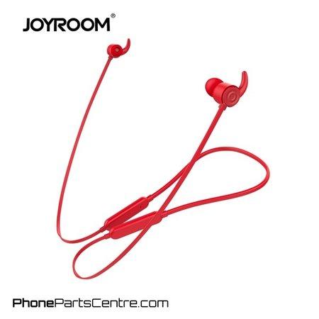 Joyroom Joyroom Bluetooth Earphones JM-Y1 (2 pcs)