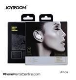 Joyroom Joyroom Bluetooth Headset JR-S2 (10 pcs)