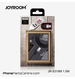 Joyroom Joyroom Micro-USB Kabel 1.5 meter JR-S318M (10 stuks)