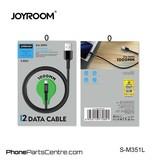 Joyroom Joyroom Zhiya Lightning Cable S-M351L (10 pcs)