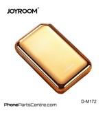 Joyroom Joyroom Polar Powerbank 9.000 mAh - D-M172 (2 stuks)