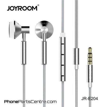 Joyroom Joyroom Wired Earphones JR-E204 (5 pcs)