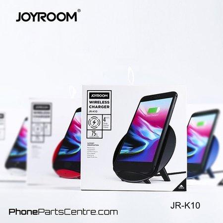 Joyroom Joyroom Wireless Charger JR-K10 (2 pcs)