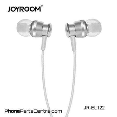 Joyroom Joyroom Oordopjes met snoer JR-EL122 (10 stuks)