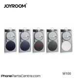 Joyroom Joyroom Draadloze Oplader W100 (2 stuks)