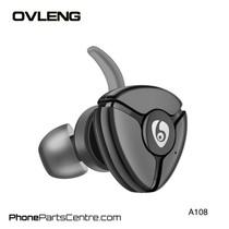 Ovleng Bluetooth Earphones A108 (5 pcs)