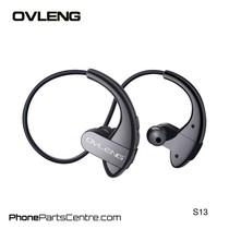 Ovleng Bluetooth Earphones S13 (5 pcs)