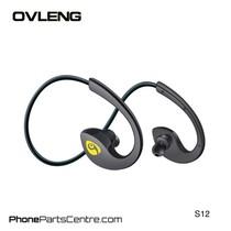 Ovleng Bluetooth Earphones S12 (5 pcs)