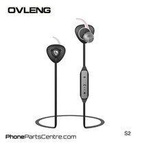 Ovleng Bluetooth Earphones S2 (5 pcs)