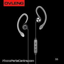 Ovleng Bluetooth Earphones S5 (5 pcs)