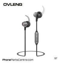 Ovleng Bluetooth Earphones S7 (5 pcs)