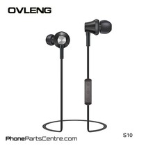 Ovleng Bluetooth Earphones S10 (5 pcs)