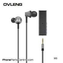 Ovleng Bluetooth Oordopjes M3 (5 stuks)