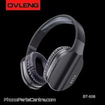 Ovleng Bluetooth Headphone BT-608 (2 pcs)