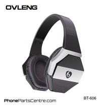 Ovleng Bluetooth Koptelefoon BT-606 (2 stuks)