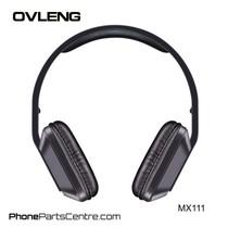 Ovleng Bluetooth Koptelefoon MX111 (5 stuks)