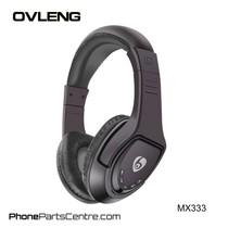 Ovleng Bluetooth Koptelefoon MX333 (5 stuks)