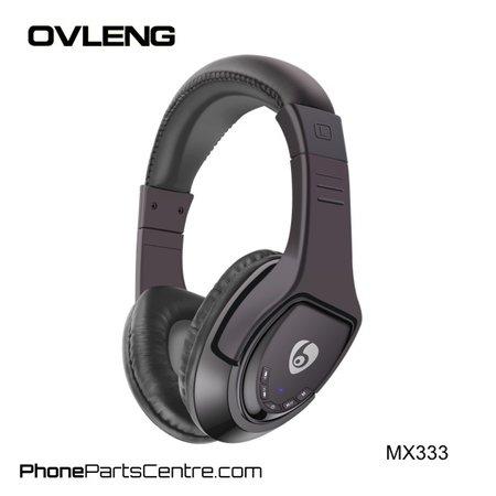 Ovleng Ovleng Bluetooth Headphone MX333 (5 pcs)