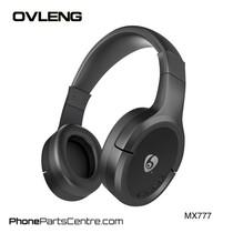 Ovleng Bluetooth Koptelefoon MX777 (2 stuks)