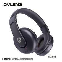 Ovleng Bluetooth Koptelefoon MX888 (5 stuks)
