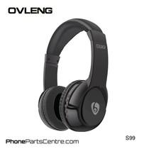 Ovleng Bluetooth Headphone S99 (2 pcs)