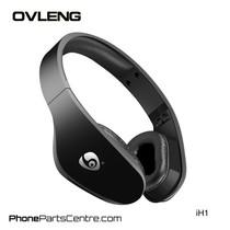 Ovleng Bluetooth Koptelefoon iH1 (5 stuks)