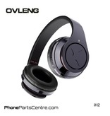Ovleng Ovleng Bluetooth Koptelefoon iH2 (2 stuks)
