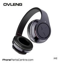 Ovleng Bluetooth Koptelefoon iH2 (2 stuks)