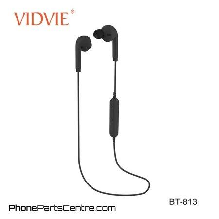 Vidvie Bluetooth Earphones BT-813 (2 pcs)