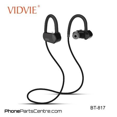 Vidvie Bluetooth Earphones BT-817 (2 pcs)