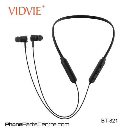 Vidvie Bluetooth Earphones BT-821 (2 pcs)