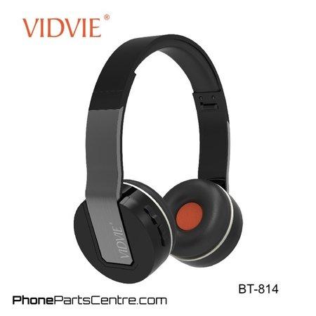 Vidvie Bluetooth Koptelefoon BT-814 (2 stuks)
