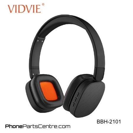Vidvie Bluetooth Koptelefoon BBH-2101 (2 stuks)