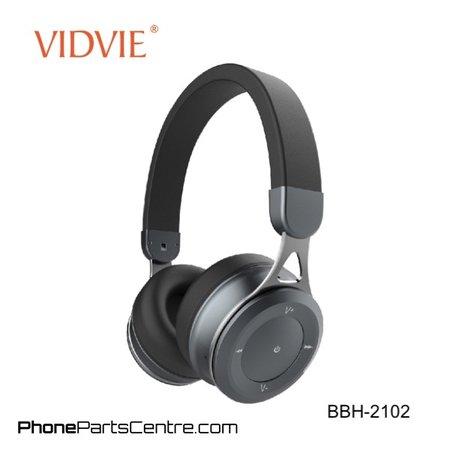Vidvie Bluetooth Koptelefoon BBH-2102 (1 stuks)