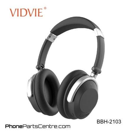 Vidvie Bluetooth Koptelefoon BBH-2103 (1 stuks)