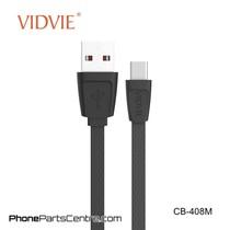 Vidvie Micro-USB Cable CB-408M (20 pcs)