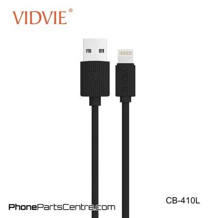 Vidvie Lightning Cable CB-410L (20 pcs)