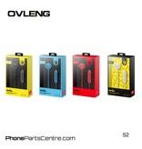 Ovleng Ovleng Bluetooth Earphones S2 (5 pcs)
