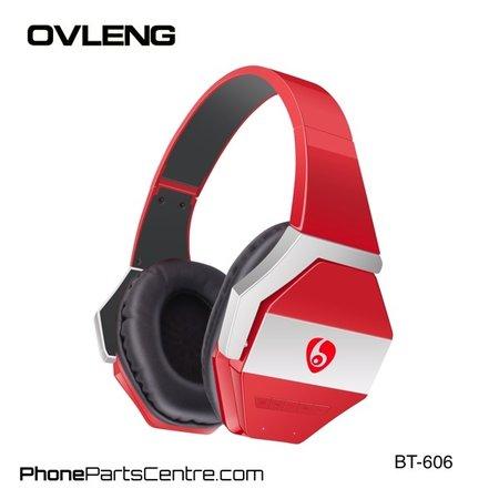 Ovleng Ovleng Bluetooth Koptelefoon BT-606 (2 stuks)