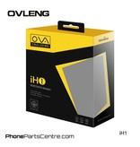 Ovleng Ovleng Bluetooth Headphone iH1 (5 pcs)