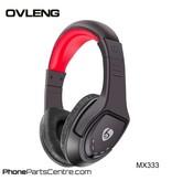 Ovleng Ovleng Bluetooth Koptelefoon MX333 (5 stuks)